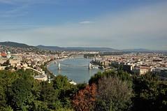 Boedapest / Budapest