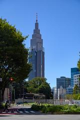 51990-Tokyo
