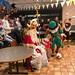 29-11-2019 Sinterklaas op bezoek bij KCVO