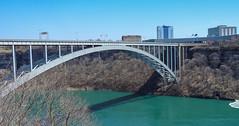 1864-Niagara-Falls