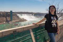 07644-Niagara-Falls