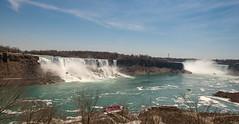 07652-Niagara-Falls