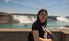 07660-Niagara-Falls