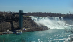 1867-Niagara-Falls