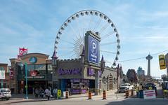 07714-Niagara-Falls