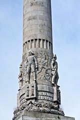 Monumento aos Heróis da Guerra Peninsular - Porto - Portugal 🇵🇹