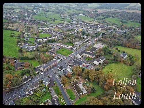 Collon, Co.  Louth