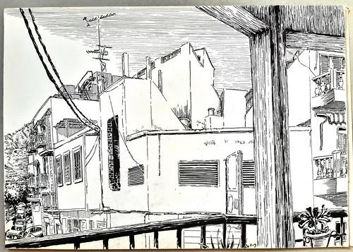lem_urban_sketching_La_Palma_2019_11_30_001
