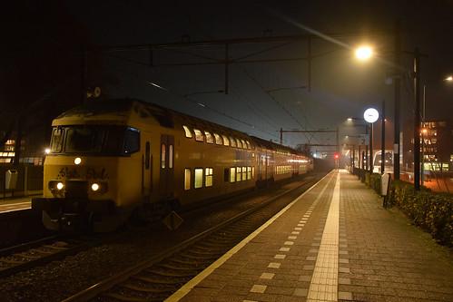 7375 + 1737 als tr 7076 (25-11-2019)
