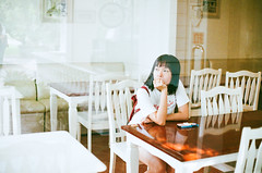 廖鄉長紅茶館