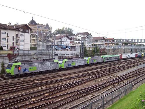 SIM 43617 Freiburg (Brsg.) Gbf - Novara Boschetto