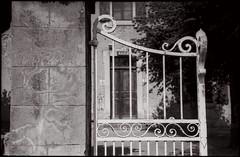 Mairie de Saint-Simon - Photo of Rudelle