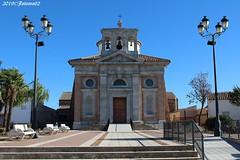 Almuradiel (Ciudad Real)
