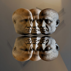 Arte conceptual - Conceptual art
