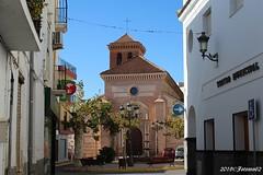 Fiñana (Almeria)