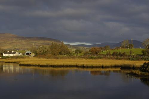Burrishoole River Dec 2019 (6)