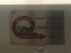 20180825 03 Amtrak Superliner