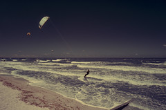 Playa Carrasco - Kite Surf | 191201-0270451-jikatu-Edit
