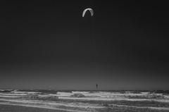 Playa Verde | 191201-2-jikatu-78