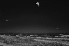 Playa Carrasco - Kite Surf | 191201-2-jikatu-93