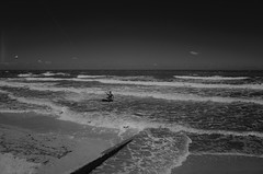 Playa Carrasco - Kite Surf | 191201-2-jikatu-95