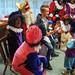 30-11-2019 Sinterklaasfeest 't Loar