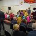 30-11-2019 Sinterklaas intocht Beemte