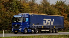BV55302 (18.10.16, Motorvej 501, Viby J)DSC_1348_Balancer