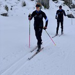 JO Kickoff-Weekend Adelboden 2019