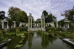 Untermyer Gardens_2021-Edit
