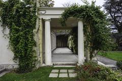 Untermyer Gardens_2046-Edit