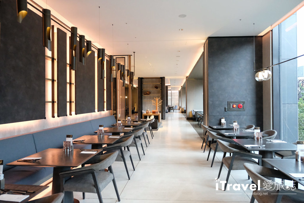 礁溪寒沐酒店 Mu Jiao Xi Hotel (108)