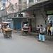 Delhi Streets (4 of 4)
