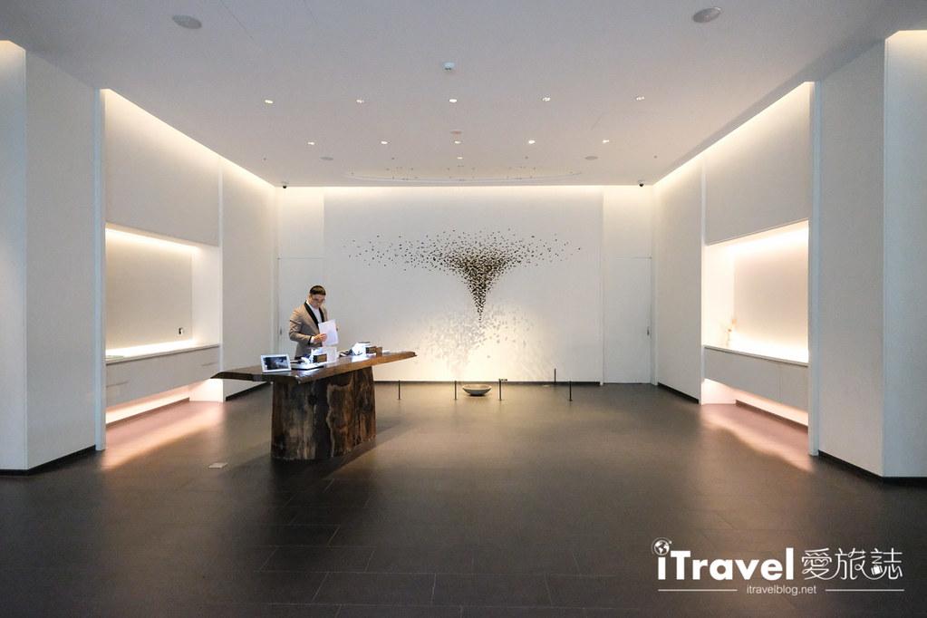 礁溪寒沐酒店 Mu Jiao Xi Hotel (7)