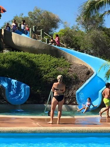 South Lake Leisure Centre - Western Australia