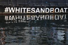 Hashtag waterline