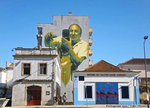 Barreiro - Portugal 🇵🇹