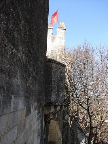 Castillo de Almodóvar DSC00967