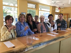 Honeymaker | Maine Meadworks THE KENNEBUNKS Maine Foodie Tours