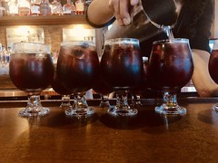 Independent Ice - PORTLAND Maine Foodie Tours