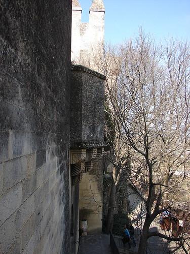 Castillo de Almodóvar DSC00966