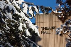 Winter Campus Scenes-20