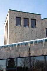Winter Campus Scenes-12