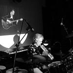 Концерт в студии 2019.05.16