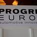 3-12-2019 Bedrijfsbezoek College van B&W aan Progress Europe