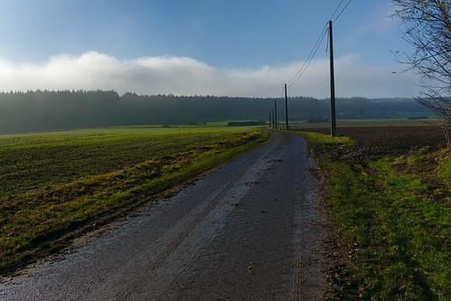 Pontaury - Devant-les-Bois - Maison-Saint-Gérard