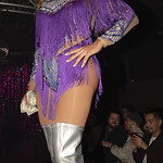 Showgirls Raven Morgan Vicky Jessica-356
