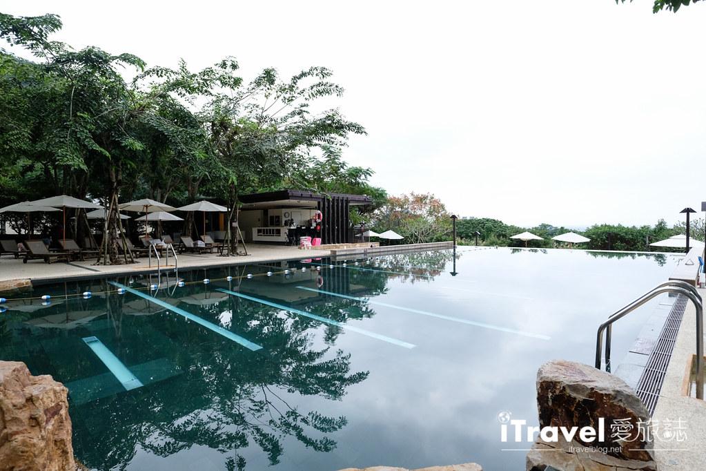 礁溪老爷酒店 Hotel Royal Chiao Hsi (89)