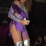 Showgirls Raven Morgan Vicky Jessica-354