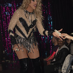 Showgirls Raven Morgan Vicky Jessica-331
